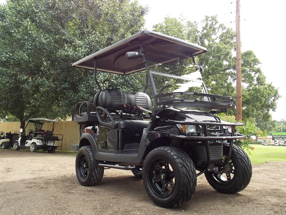 Pitch Black Edition Phantom Electric Golf Cart on wood golf cart, quartz golf cart, carbon fiber golf cart, metal golf cart, safety golf cart, hybrid golf cart, helmet golf cart, wire golf cart, copper golf cart, plywood golf cart, armor golf cart, cardboard golf cart, graphite golf cart, silver golf cart, paper golf cart, canvas golf cart, pvc golf cart, bronze golf cart,