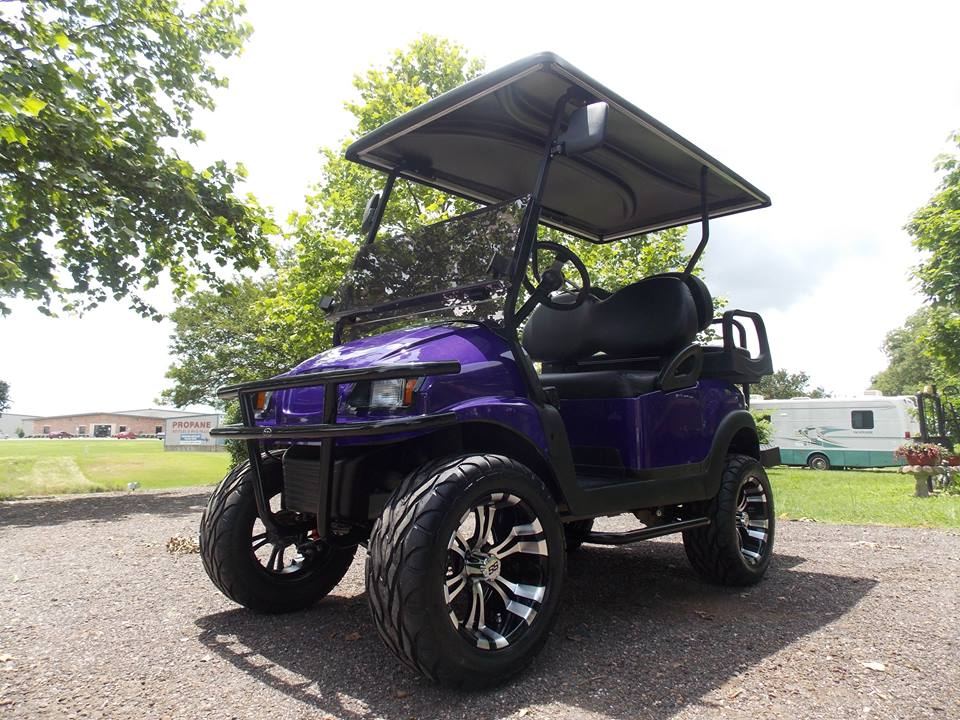 Watch furthermore Princess Pink Phantom Xt Club Car Precedent 48v Electric Golf Cart in addition Ezgo Lift Kit 13521 besides 1054755 Sport Trac Blower Motor Resistor Location additionally Centerpieces. on non lifted custom carts