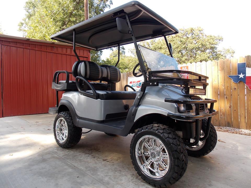 Street Legal Custom Lifted Golf Carts   Southern Sportz on candy cart, heart cart, disney cart, white cart, beach cart, sports cart, rainbow cart, plow cart, monarch cart, animal cart, printable grocery cart, charlie cart, circus cart, play grocery cart, birthday cart, halloween cart, hello kitty cart,