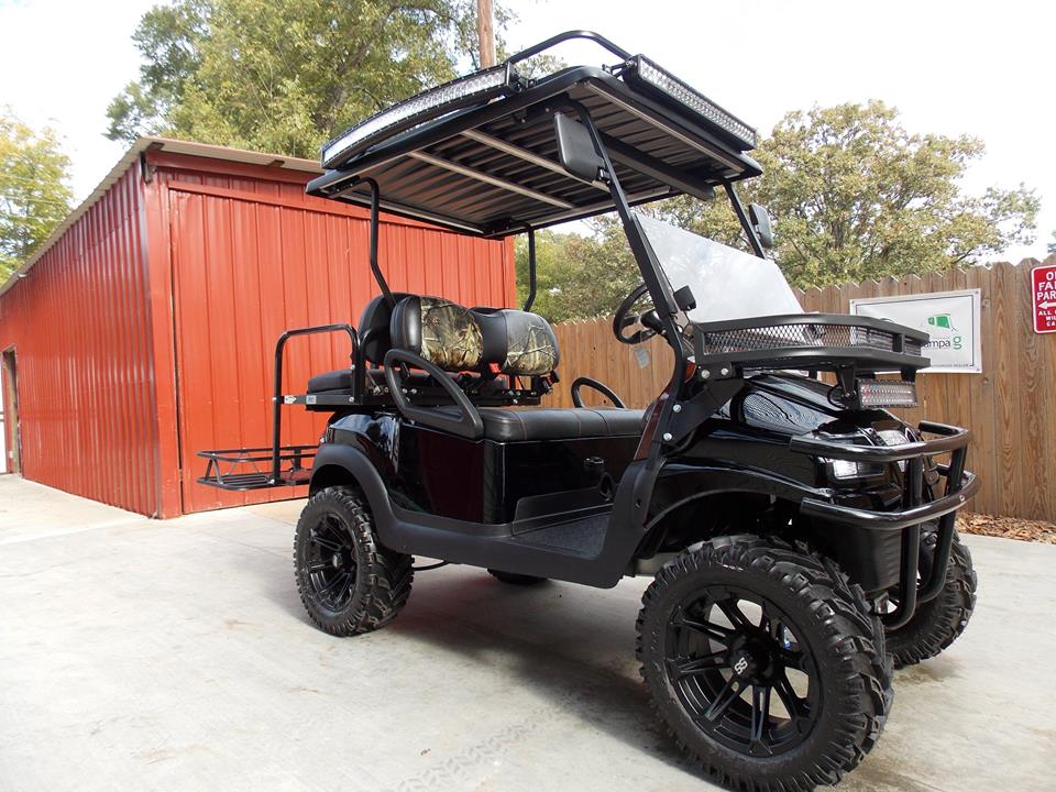 Apocalyptic Hunter Edition 48V Electric Lifted Golf Cart on portable lift truck, portable car lift ramps, portable automotive lift, portable hydraulic lift, portable lift for disabled, portable lift tables, portable lift system for traveling, portable stair lift, portable lift tree, portable lift disabled person, portable lift chair,