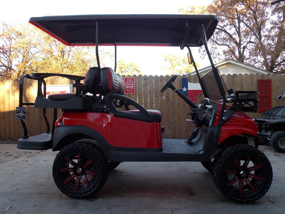 Phantom Golf Cart Red Html. Phantom. Golf Cart HD Images on ezgo cart skins, golf kart race car, custom golf cart skins, golf carts vehicle, ez go golf cart skins, golf cart vinyl wraps, golf carts ez go freedom series, golf carts dealers in miami, golf carts for disabled,